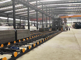 硅酸钙纤维板厂家