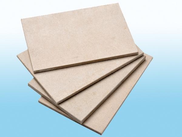 今天主要介绍的的是天津纤维增强硅酸钙板